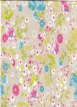 Love Fabric Jane LOV 6431 63 65 LOV64316365 By Caselio